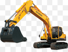 3471cae1ad Excavator Heavy Machinery Hyundai Motor Company Caterpillar Inc. Hyundai  Heavy Industries - excavator. Download Similars. Ray-Ban ...