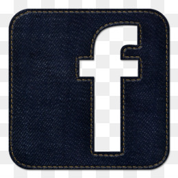 Facebook, Computer Icons, Facebook Inc, Brand, Electric Blue PNG image with transparent background