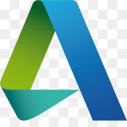 Autodesk Mudbox PNG and Autodesk Mudbox Transparent Clipart Free