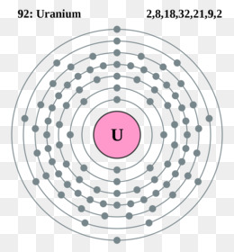 Uranium bohr rutherford diagram information of wiring diagram free download atom lewis structure bohr model depleted uranium rh kisspng com uranium nucleus diagram number of electrons uranium ccuart Gallery