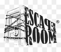 image about Escape Room Signs Printable titled Totally free down load Escape space Recreation Escape the space Goes - Escape