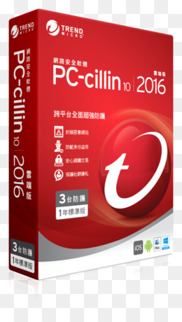 Free download Trend Micro Internet Security 360 Safeguard