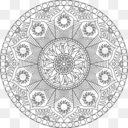 Rose Window Drawing Stained Glass Gothic Architecture