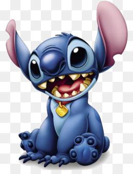 Free Download Lilo Stitch Pelekai The Walt Disney Company Drawing