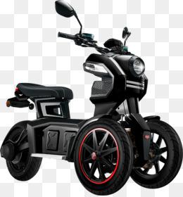 Trike PNG - Moto Trike, Motorcycle Trike, Goldwing Trike