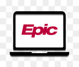Free download Electronic health record Epic Systems Computer