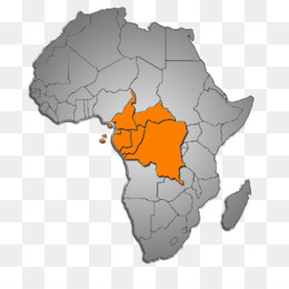 Free download africa world map africa png africa world map africa gumiabroncs Gallery