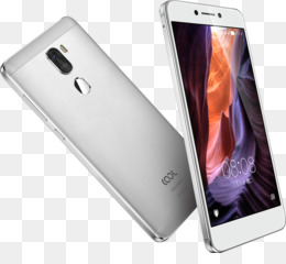 Coolpad Cool 1 Redmi 5 Coolpad Group Limited Telephone Coolpad Cool