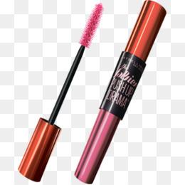 16d24630b24 Mascara Maybelline The Falsies Push Up Drama Cosmetics Eyelash - others