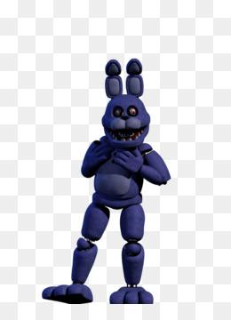 Cinco Noches En Freddys 2 Roblox Dibujo Imagen Png Bonnie Png Y Psd Descargar Gratis Cinco Noches En Freddys 2 Five Nights At Freddys La Hermana De La Ubicacion De Mcfarlane Toys Bonnie Clipart