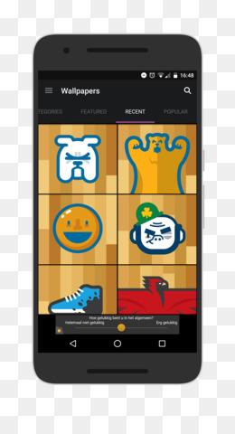 Free Download Smartphone Zedge Xiaomi Mi A1 Xiaomi Mi4 Android