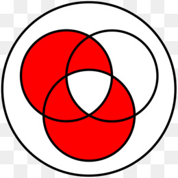 Red ball png and psd free download venn diagram exclusive or png ccuart Choice Image