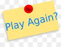 Google Play Clip Art