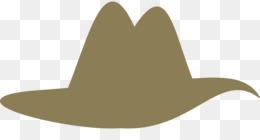 Cowboy hat tejano. Free download straw clip