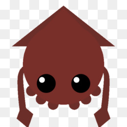 giant squid png and psd free download nose character animal clip rh kisspng com