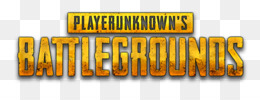 Video Game, Bluehole Studio Inc, Xbox One, Text, Yellow PNG image with transparent background