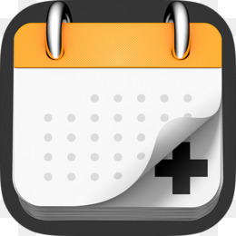 Emoji Calendario Png.Free Download Google Calendar Ipad Emoji Time Ipad Png