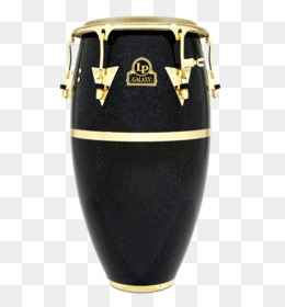 ezdrummer latin percussion free download