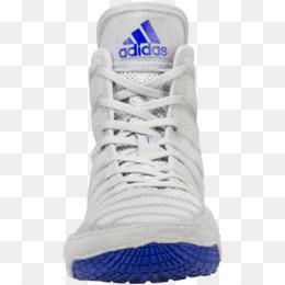 64262418d5d Adidas Yeezy Shoe Sneakers Adidas Originals - Pharrell Williams. 800 565.  5. 2. PNG