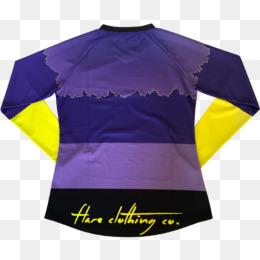 Download Similars. Jersey T-shirt Hoodie Downhill mountain biking Cycling -  T-shirt 595a08667