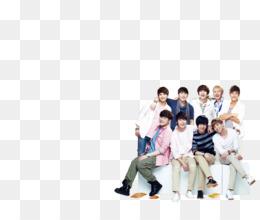 Free download Super Show 4 Super Junior Desktop Wallpaper K