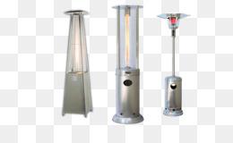 Gamma Led Lampen : Led outdoor industrial lighting smart lighting control|arrlux
