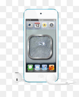 Ipod Touch 5th Generation PNG - ipod-touch-5th-generation-cases ipod