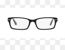 2ba62b231a4f6 Glasses Eyewear Ralph Lauren Corporation Ray-Ban LensCrafters - glasses