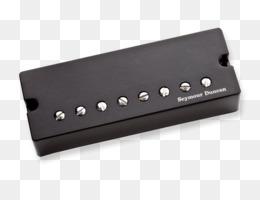 p-90 pickup fender stratocaster wiring diagram seymour duncan - guitar