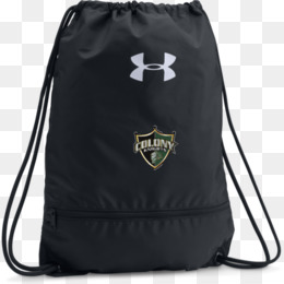 Under Armour Undeniable Duffle Bag 3.0 Duffel Bags T-shirt Holdall ... 92707c013bb86