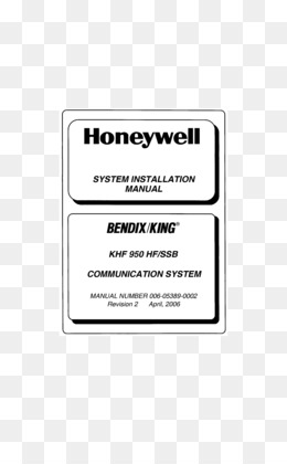 free download wiring diagram product manuals electrical wires bendix air brake troubleshooting wiring diagram product manuals electrical wires & cable schematic bendix aviation