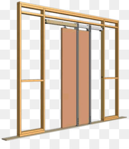 Pocket Door Sliding Furniture Shelving Line Png Image With Transpa