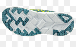 c88aa4e9035b8 Free download Amazon.com Sneakers HOKA ONE ONE Shoe Racing flat ...