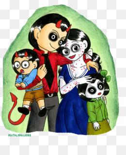 Pengantin Chucky Png Gambar Unduh Pengantin Chucky Gambar