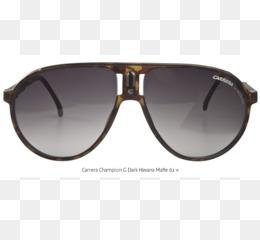 0cc7f6e3b17 Carrera Sunglasses Aviator sunglasses Carrera New Champion - Eye Care  Professional
