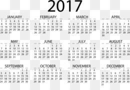 Free download 0 2018 MINI Cooper Calendar date Year - Solar Hijri