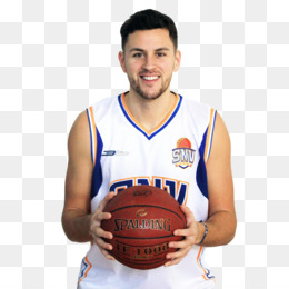 Frank Pallone, Basketball, Basketball Player, Team Sport PNG image with transparent background