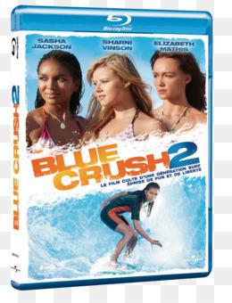 Download blue crush 2 2011 720p bluray h264 aac-rarbg softarchive.