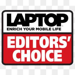 Free download Laptop Dell Alienware Micro-Star International