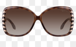 8bbc9393659 Sunglasses Ray-Ban Wayfarer Ray-Ban Round Double Bridge Goggles - Sunglasses.  Download Similars