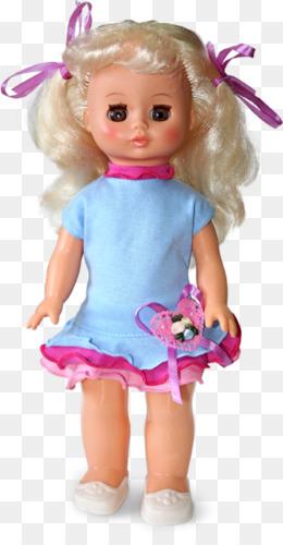 Free download barbie doll cinderella toy disney princess barbie png barbie doll cinderella toy disney princess barbie voltagebd Gallery