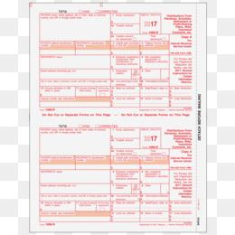 Free download form 1040 tax return internal revenue service irs.