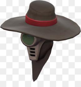 cf30a719d16 Sun Hat PNG   Sun Hat Transparent Clipart Free Download - Turban ...