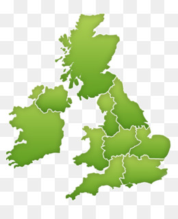 Free download Industrial Revolution American Revolution Great ... on natural resources found in ireland, france map great britain ireland, map s and n ireland, tourism ireland,