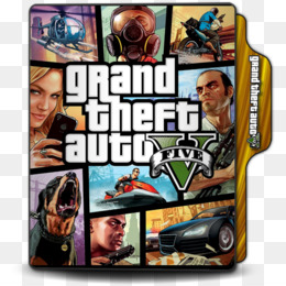 Free download Grand Theft Auto V Grand Theft Auto: Chinatown Wars