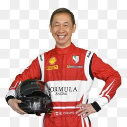 Jersey Racing Sport Ferrari Vehicle - Enzo Potolicchio. Download Similars. Cycling  jersey T-shirt ... 737a776f2