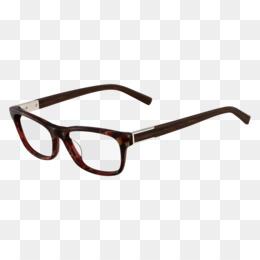 68617b3af4 Sunglasses Calvin Klein Eyeglasses Calvin Klein Collection - glasses ...