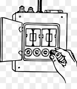 fuse box diagram clip art wiring diagram fascinating fuse wiring diagram clip art fuse box png fuse box diagram clip art