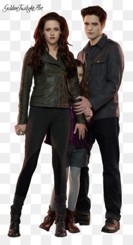 Kristen Stewart Bella Swan Edward Cullen The Twilight Saga Breaking Dawn Part 2