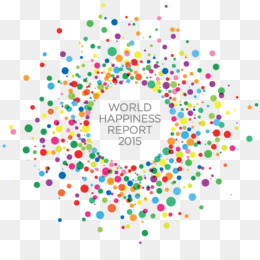 Free download world happiness report global competitiveness report world happiness report global competitiveness report sustainable development tripartite model of subjective well being freerunsca Choice Image